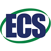 The Electrochemical Society Logo
